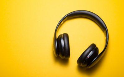 Mon interview sur le Podcast Bons Becs